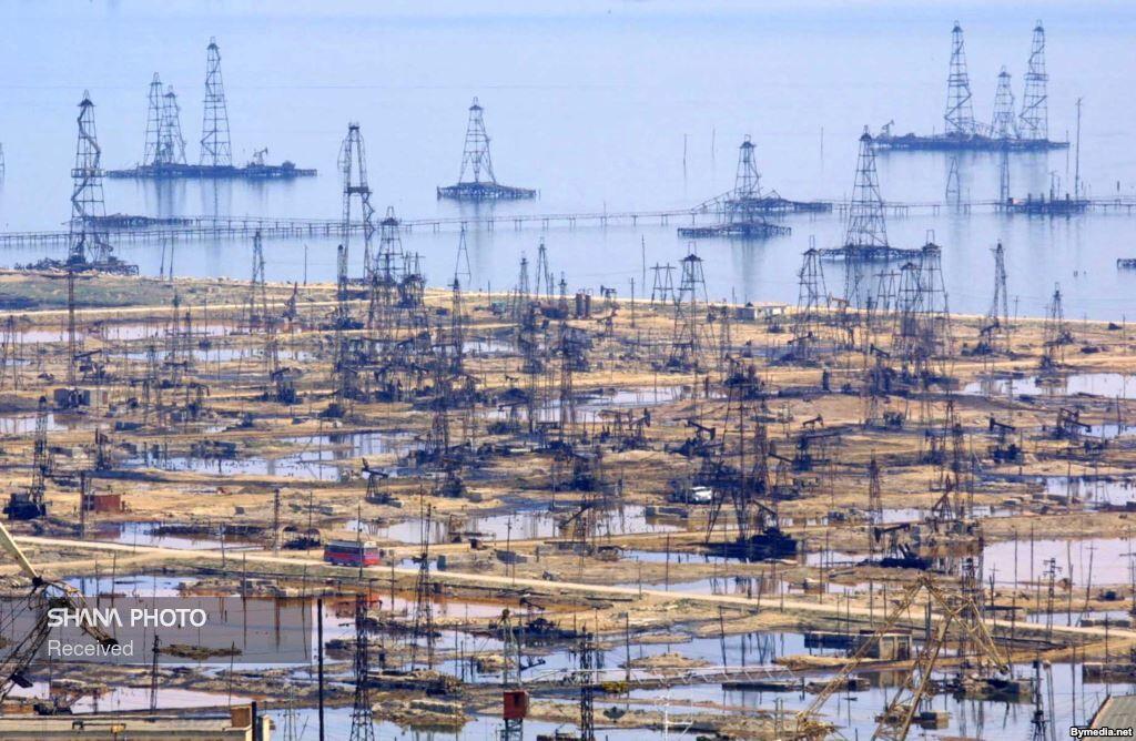 قیمت منفی برای نفت؛ چرا ؟!