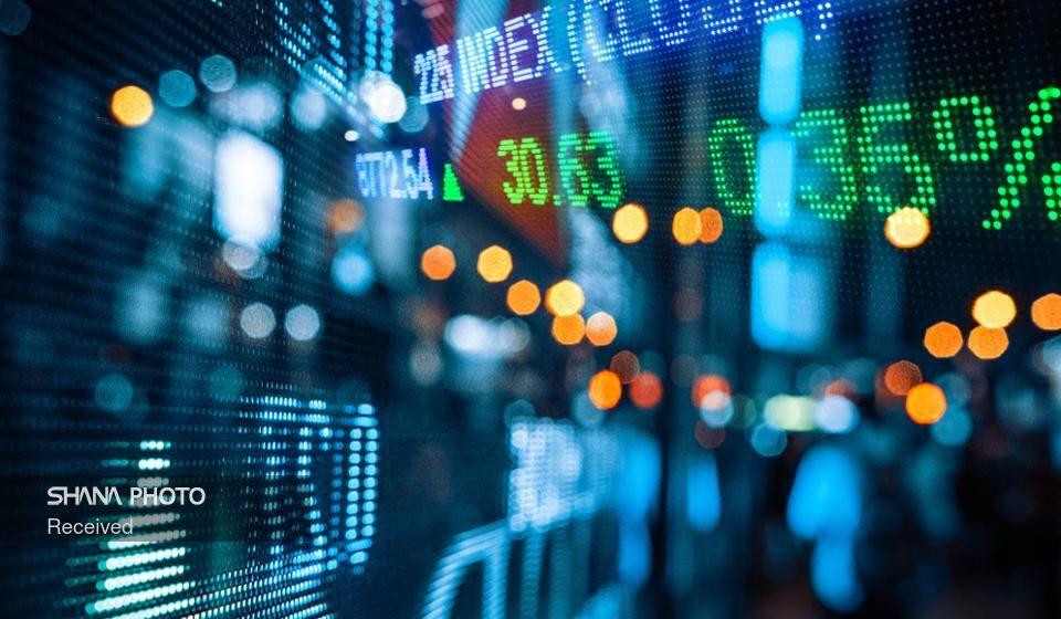 ادامه خوشبینی فعالان بازار به رشد قیمت نفت