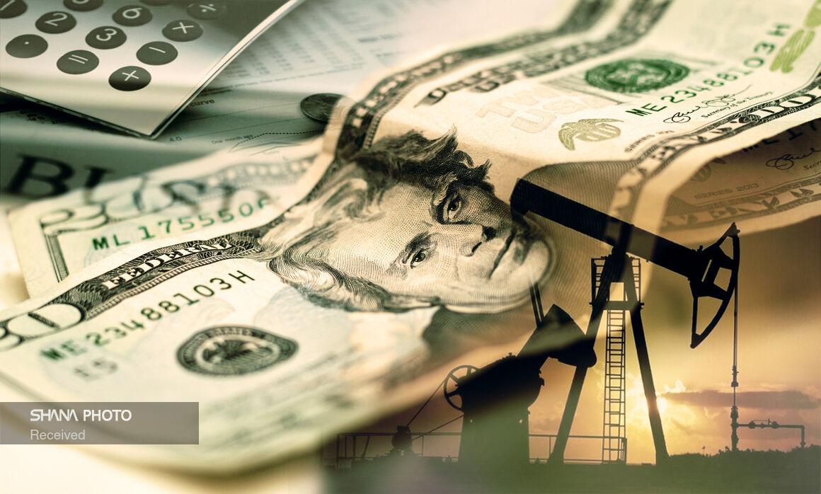 تثبیت قیمت نفت به دلیل خوشبینی به توافق تجاری آمریکا و چین