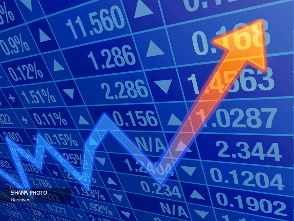 افزایش قیمت نفت در آستانه توافق تجاری