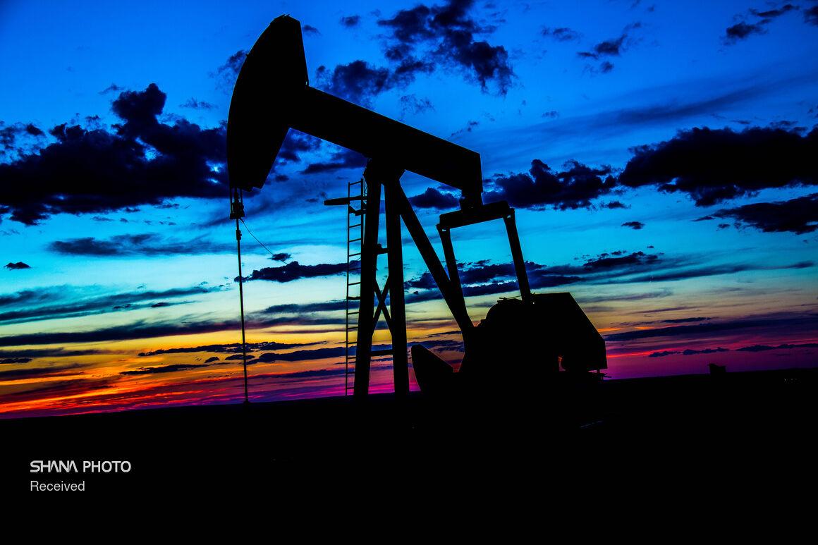 بازار جهانی نفت در دوران فرانظم نوین