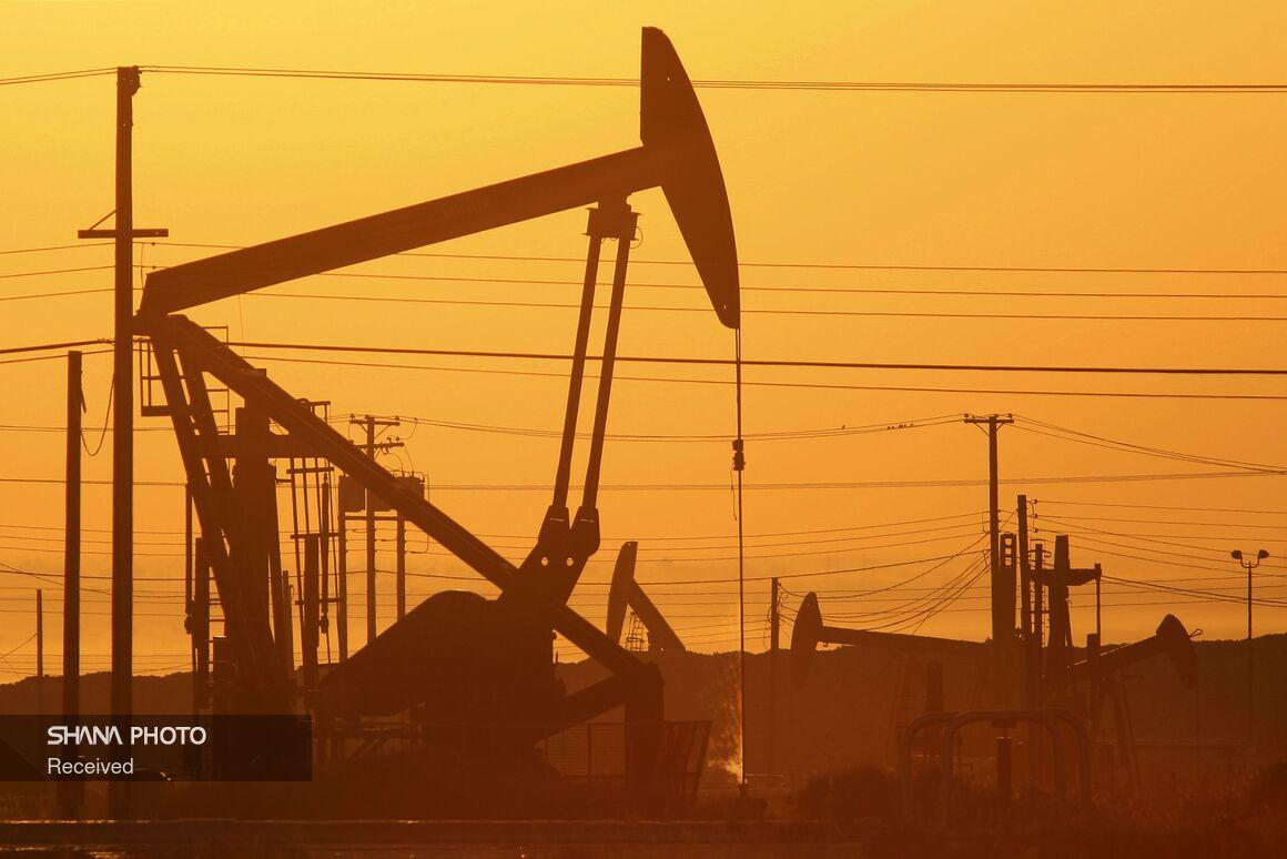شمار دکلهای نفت و گاز آمریکا برای پنجمین هفته پیاپی افزایش یافت