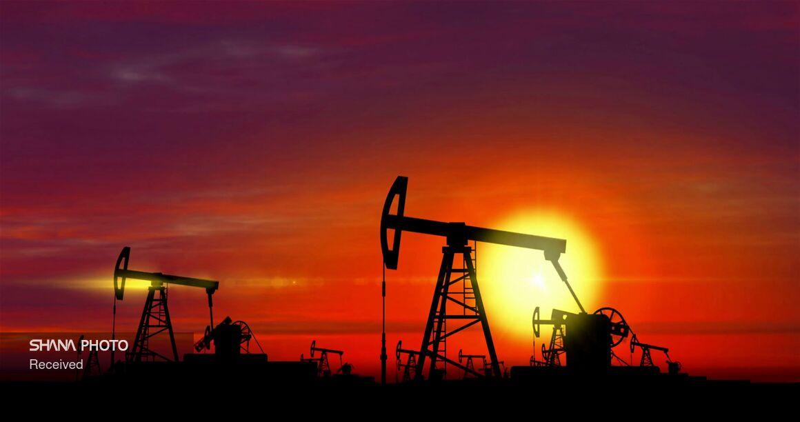 شرکتهای نفت شیل آمریکا از آثار افت قیمت نفت مصون نیستند