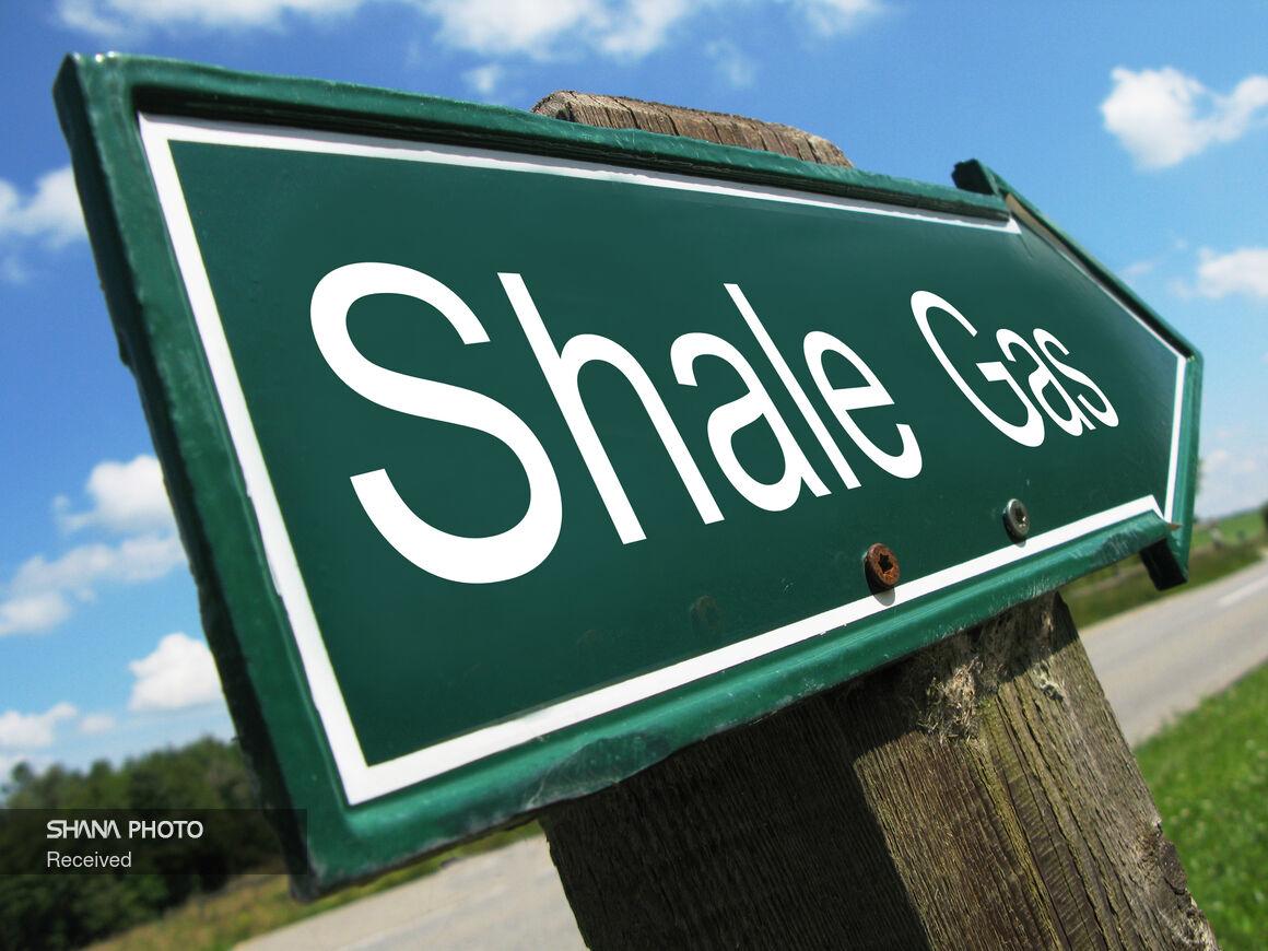 رشد تولید نفت آمریکا کند میشود