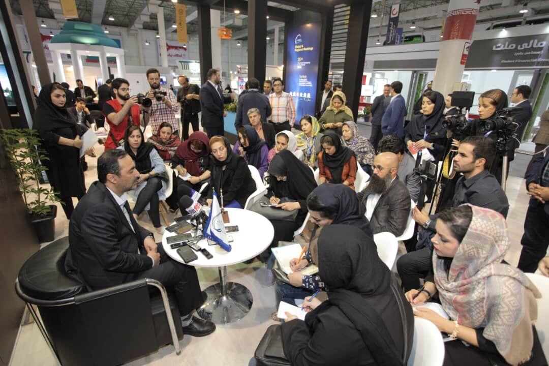 روند مطلوب تولید و فروش در هلدینگ خلیج فارس