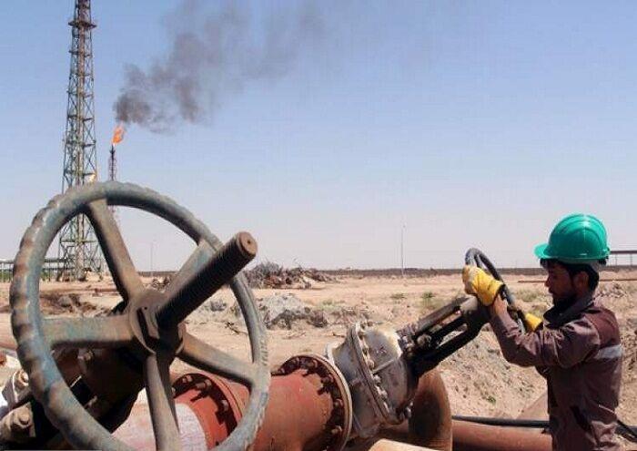 تدوین نرمافزار عملیات اسیدکاری چاه در نفتخیز جنوب