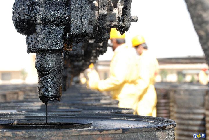صفر تا صد نحوه تخصیص وکیوم باتوم از سوی وزارت نفت به ذینفعان