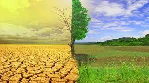 ناسازگاری روند مصرف سوختهای فسیلی با اهداف اقلیمی