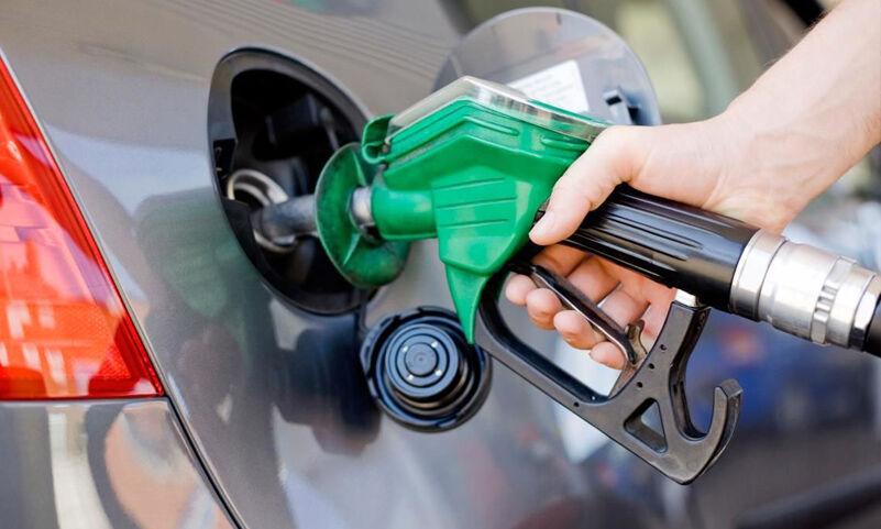 صرفهجویی ۲۲ میلیون لیتری در مصرف روزانه بنزین کل کشور