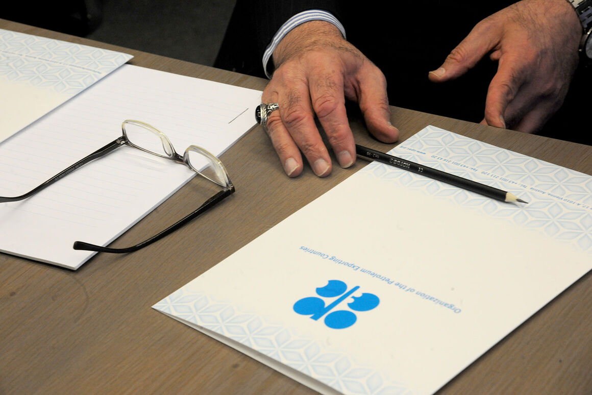 OPEC Turns 60; Achievements, Survival and Challenges