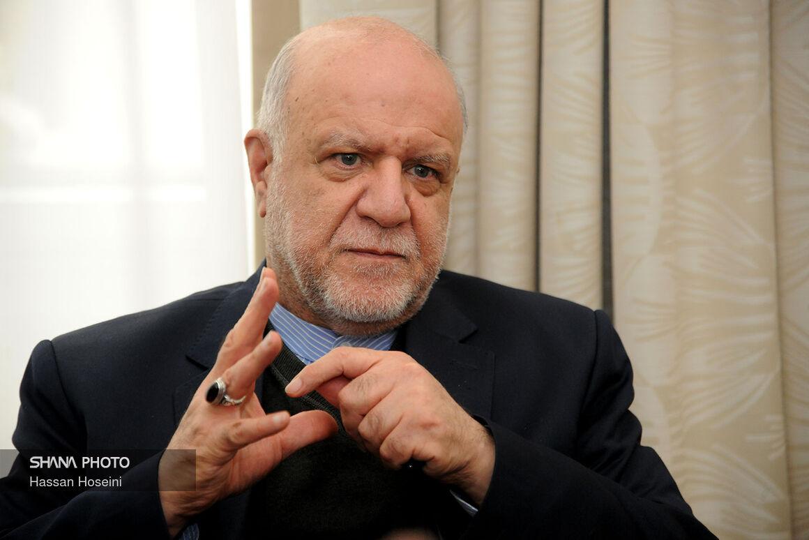 وزیر نفت پس از پایان هشتمین نشست اوپکپلاس چه گفت؟