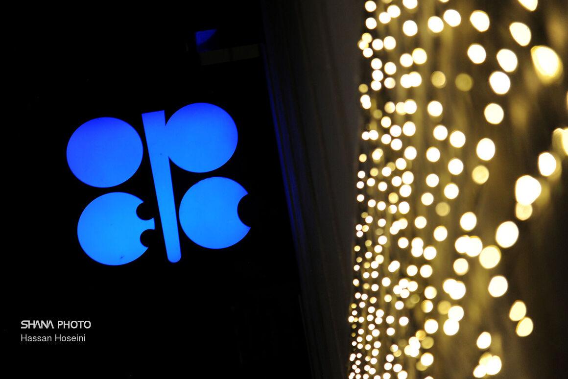 قیمت سبد نفتی اوپک از ۵۰ دلار گذشت