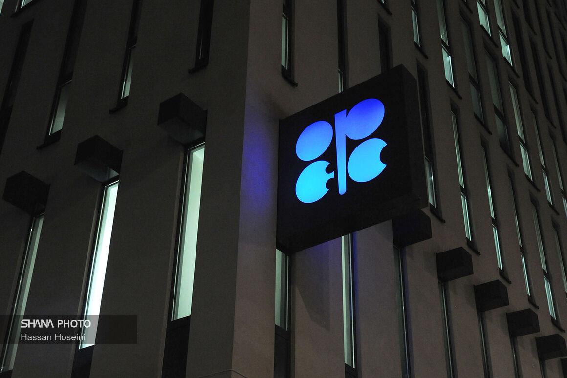 زیان روزانه ۵۰۰ میلیون دلاری اوپکیها از سقوط قیمت نفت