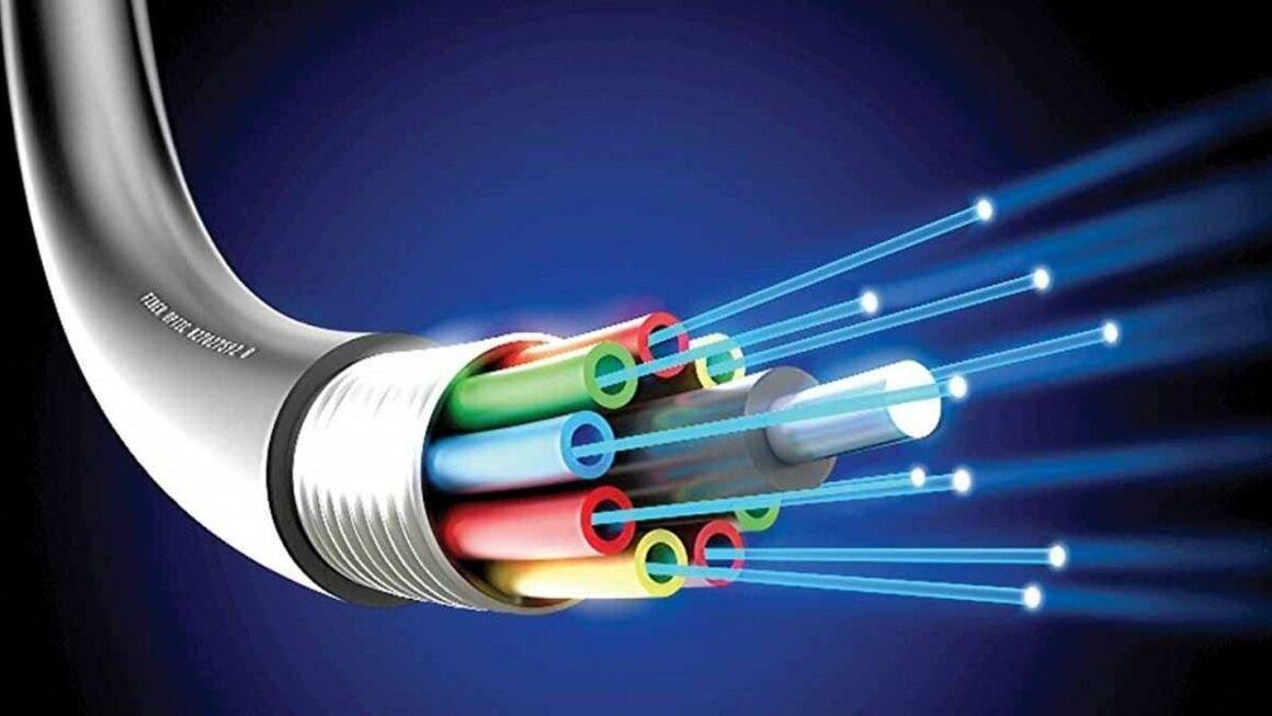 سامانههای دیجیتال منطقه یک عملیات انتقال گاز توسعه یافت