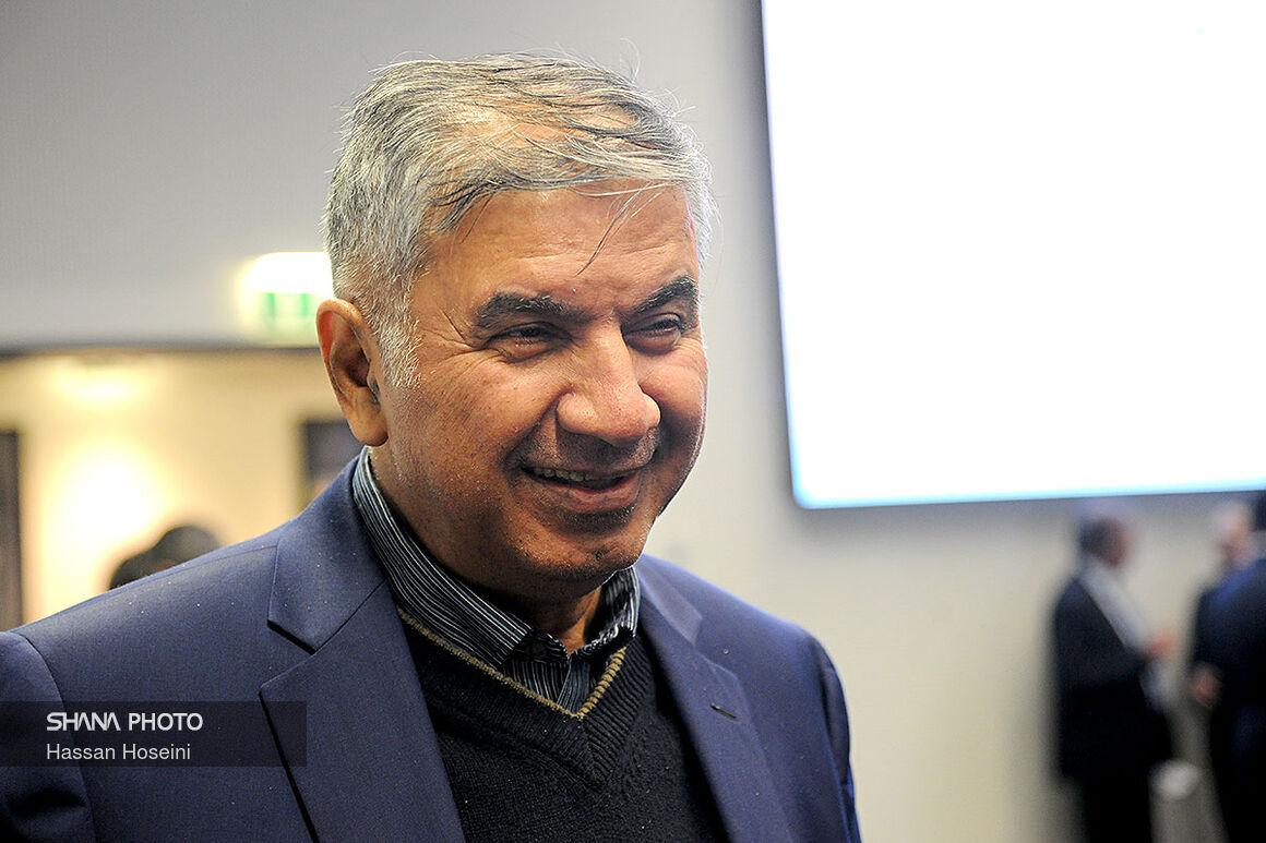 نماینده ایران در هیئت عامل اوپک در کما