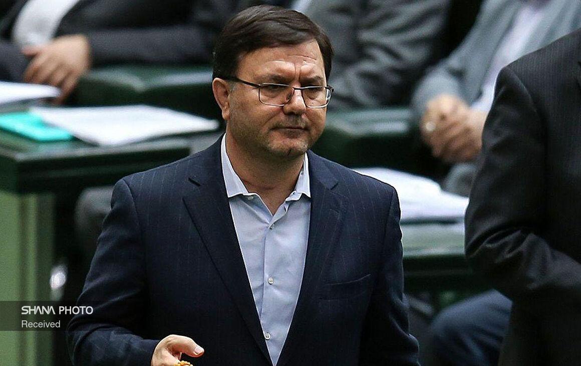 استیضاح هیچ وزیری در شرایط کنونی به صلاح کشور نیست