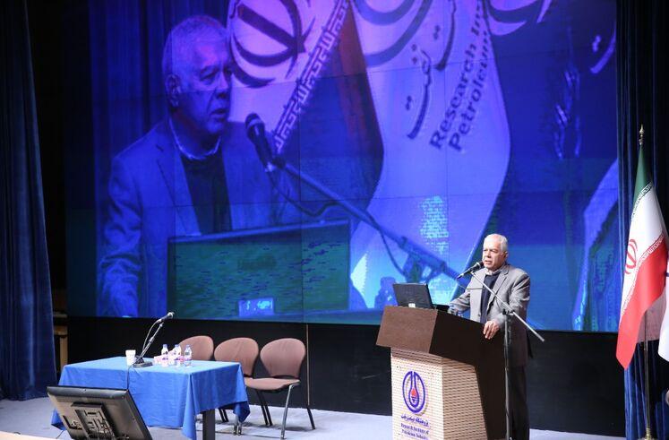 مسعود برومند، معاون پژوهش و فناوری وزیر علوم، تحقیقات و فناوری