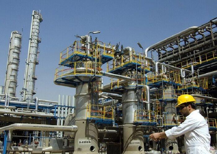 عملکرد مثبت وزارت نفت در حمایت از فعالان بخش خصوصی