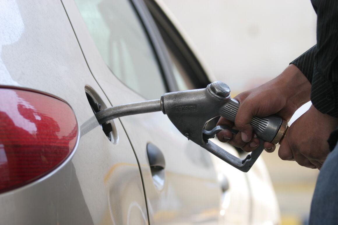 صرفهجویی بیش از ۷۰ میلیون لیتر بنزین در منطقه چالوس