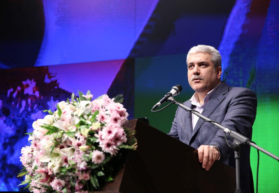 توانمندسازی جوامع محلی میزبان صنایع گاز زبانزد است