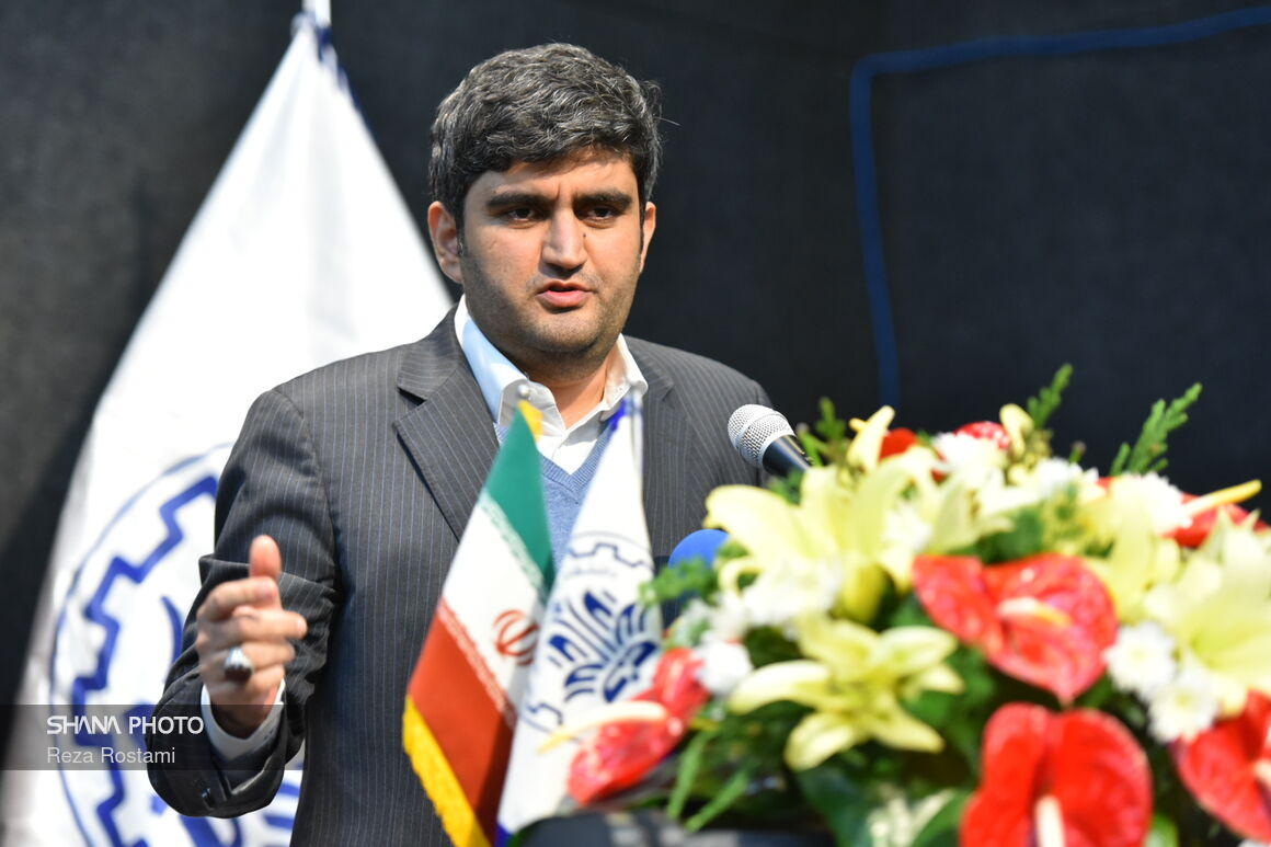 CNG-Powered Cars Could Generate $1.8b/y for Iran