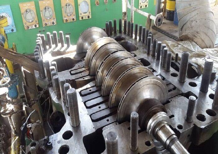 IPIEMA Localizes Strategic Petchem Equipment