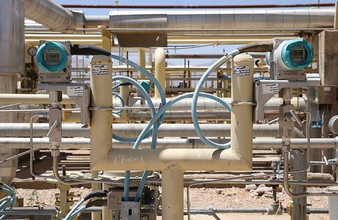 قراردادهای ۱۶ هزار میلیاردی نفت مناطق مرکزی با ۳ شرکت داخلی