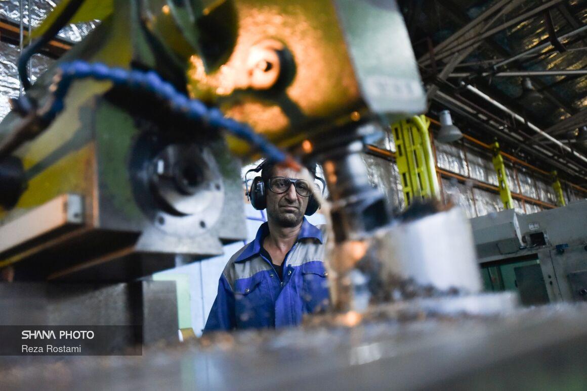 رویکرد وزارت نفت به تولیدکنندگان داخلی، حمایتی و سازنده است