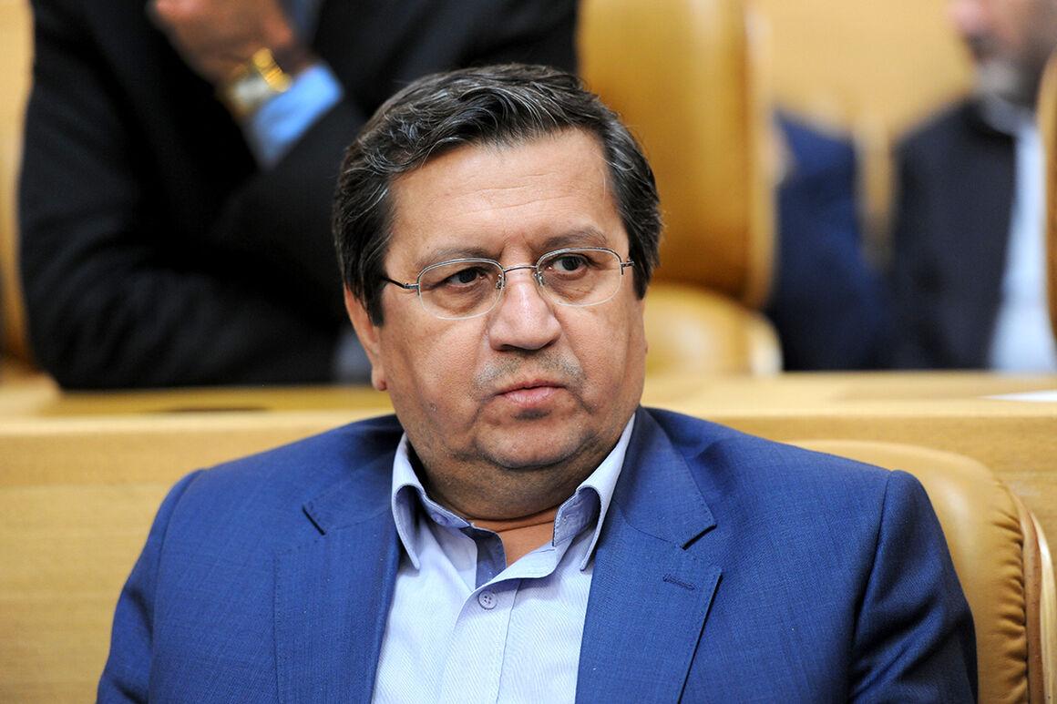 تهاتر نفت و کالاهای اساسی با محوریت وزارت نفت گسترش مییابد