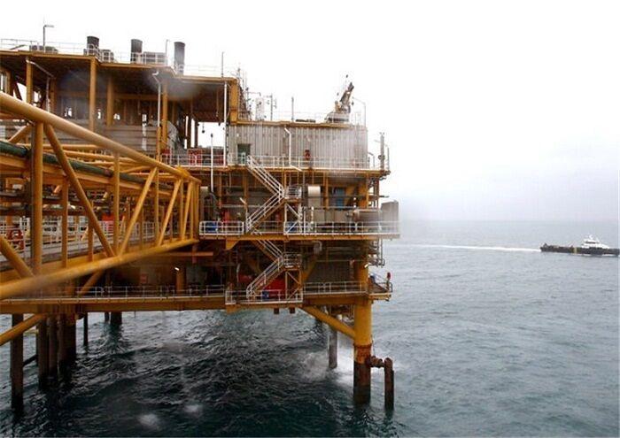 اجرای طرح نگهداشت و افزایش تولید نفت در سیری دنبال میشود