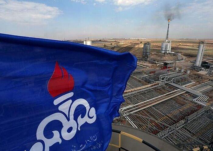 نگاهی به دیپلماسی نفتی ایران در دوران تحریم