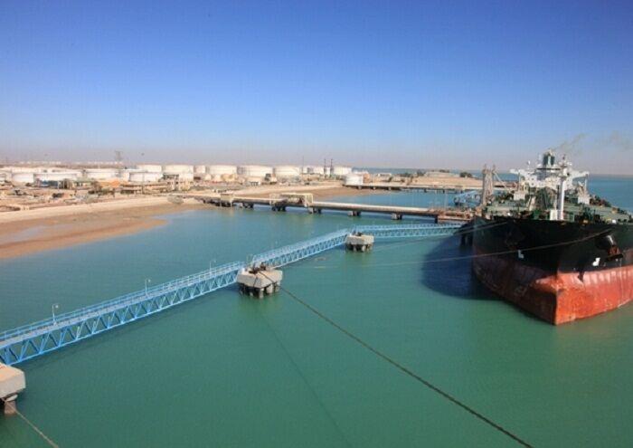 بندر ماهشهر؛ نمادی از تنوع عملیاتی در پایانههای نفتی