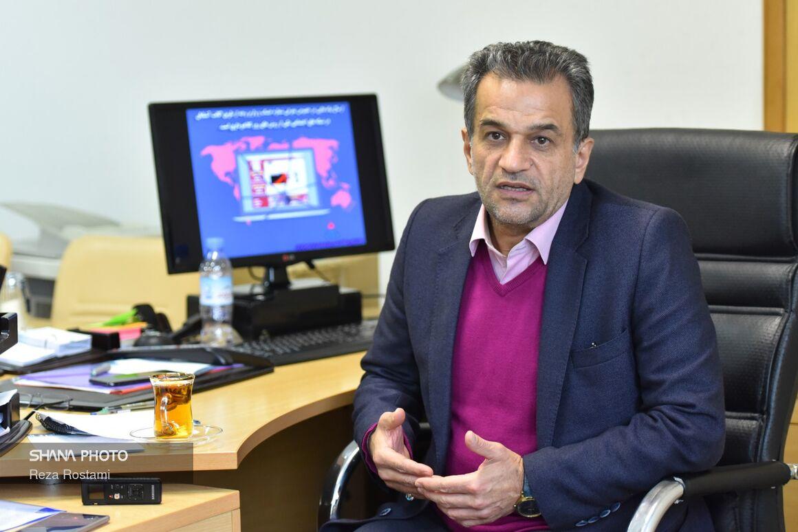 توضیحاتی درباره آنچه بر صادرات گاز ایران به ترکیه میگذرد