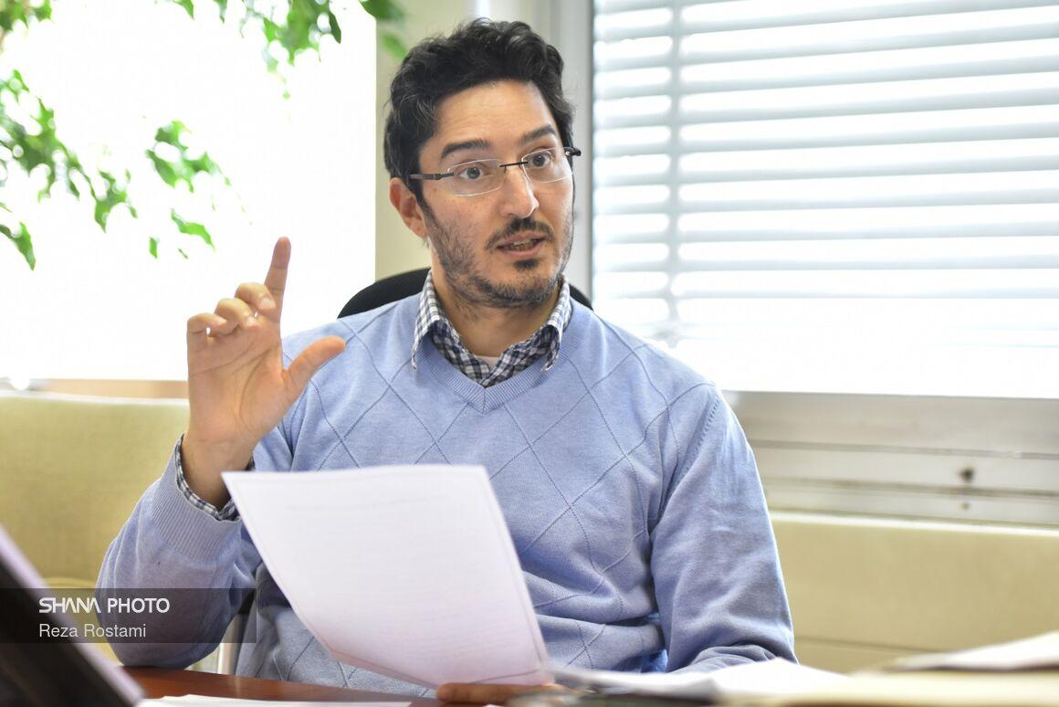 توضیحات معاون وزیر نفت درباره بخشنامه سازمان برنامه و بودجه