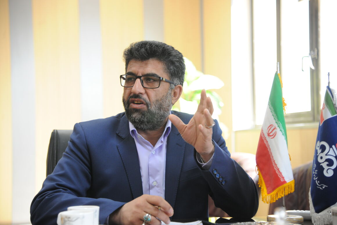 انجام بیش از ۷۱۰ بازدید از جایگاههای عرضه سیانجی منطقه کرمان