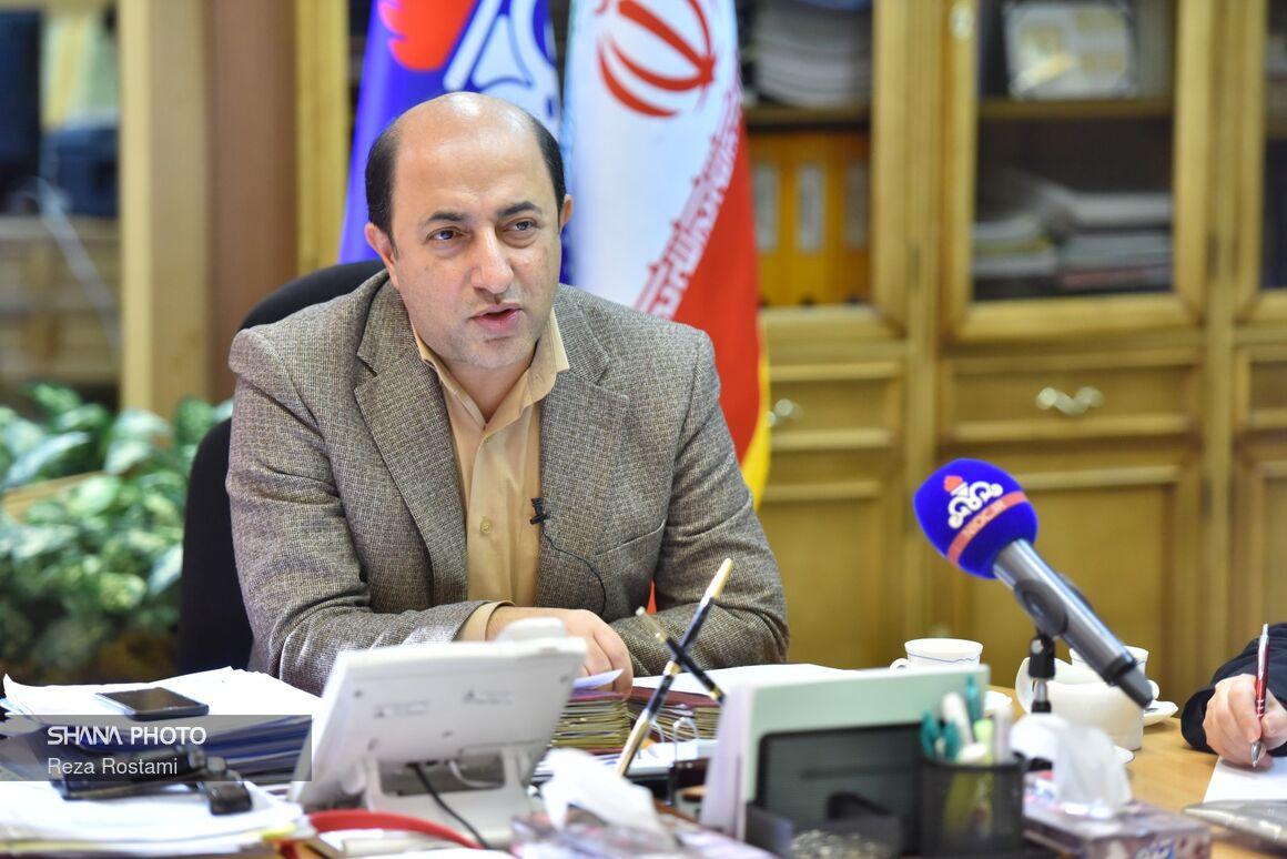 مرکز پیسیآر تهران از وزارت بهداشت تأییدیه رسمی گرفت