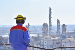 Iran Terephthalate Portfolio to become more Diversified