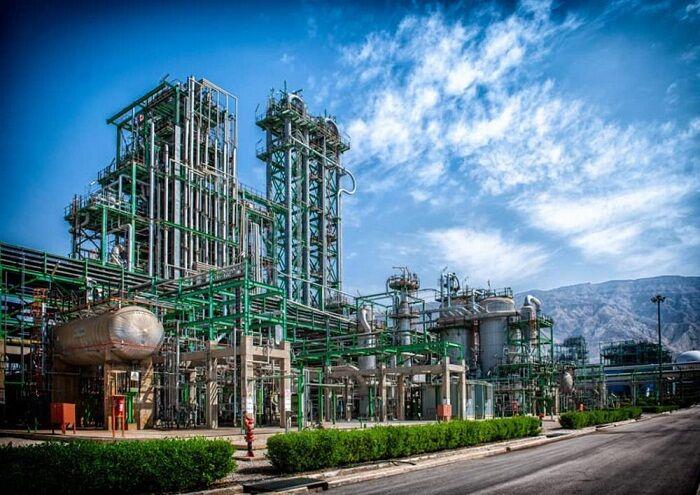 مدیریت لجنهای نفتی در نفت مناطق مرکزی