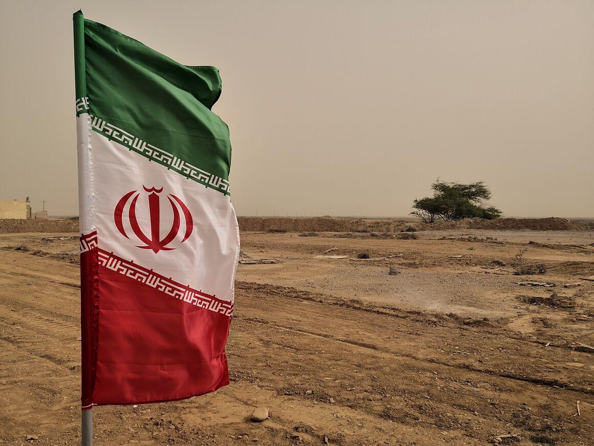 مپنا در میان ۱۰ شرکت برتر پیمانکاری نفتی خاورمیانه و شمال آفریقا