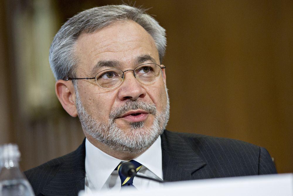 وزیر انرژی آمریکا: قدردان اقدامهای اوپک هستیم