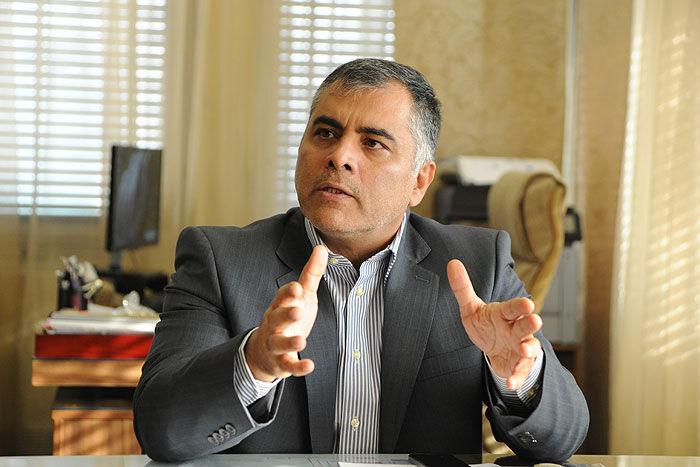 صدور پروانه، گامی بلند در راستای ایفای وظایف حاکمیتی و نظارتی در وزارت نفت