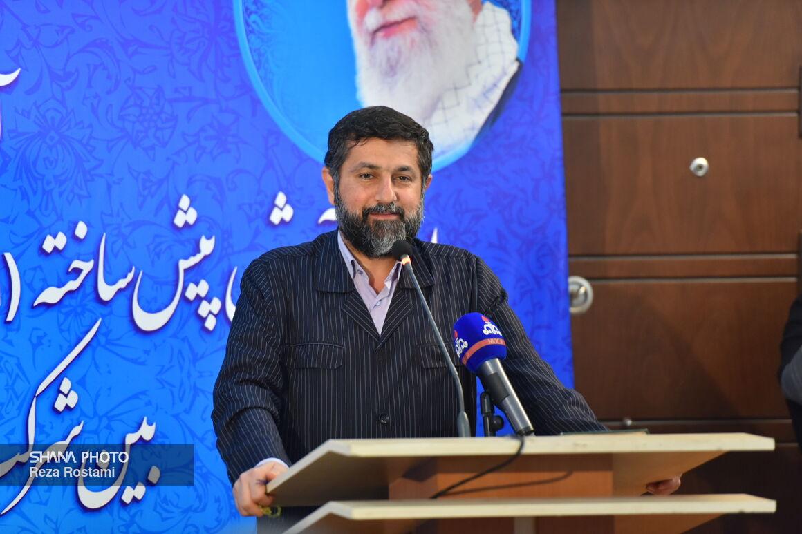 رویکرد خودکفایی در صنعت نفت، منافع خوزستان را تضمین میکند