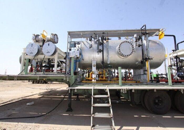 همسو کردن منافع کارفرما و پیمانکار شاهکلید اجرای پروژههای نفتی است