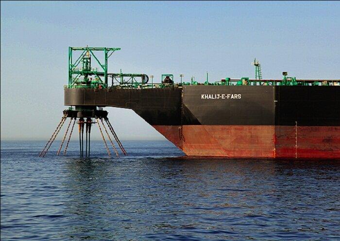 ظرفیت بالقوه ایران برای توسعه صنعت بانکرینگ