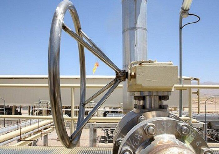 ۲۷ پروژه مهندسی و ساختمان در دستور کار نفت مرکزی