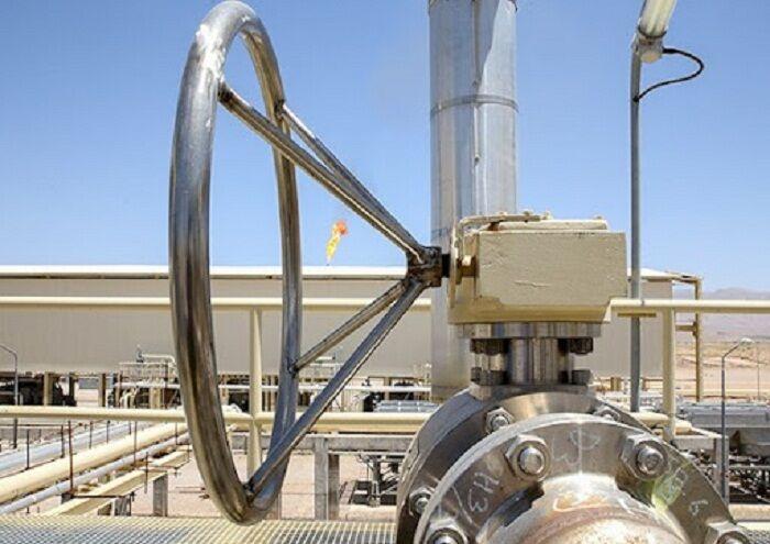 افزایش ظرفیت تولید گاز میدان آغار در دستور کار است