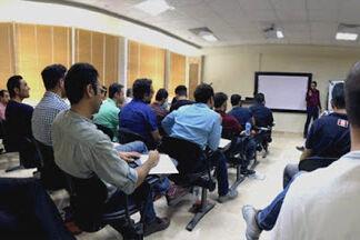 طرح توانمندسازی آموزشی - حمایتی دانشآموزان بندر ماهشهر اجرا میشود