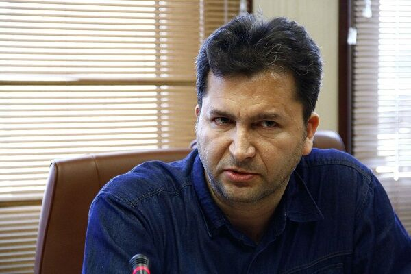 اقدامهای پیشگیرانه خطوط لوله و مخابرات نفت تهران در مقابله با انتشار ویروس کرونا