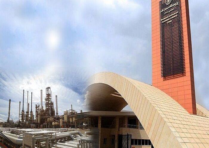 ارائه خدمات مجازی پژوهشگاه نفت به گروههای فناور