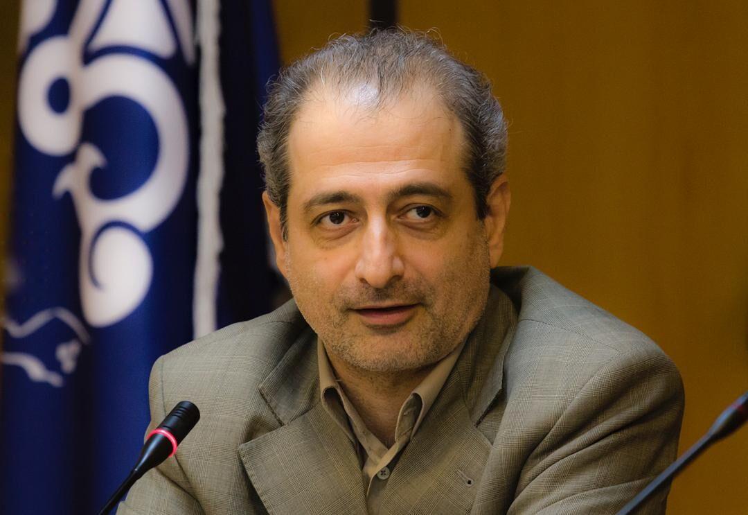 تمهیدات شرکت ملی نفت ایران در مقابله با کرونا اعلام شد